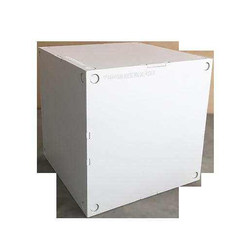 tetrix-cube-03