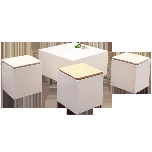 tetrix-cube-05
