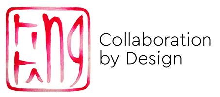 TingTang Design