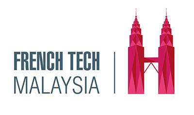 Long live the French Tech Malaysia!