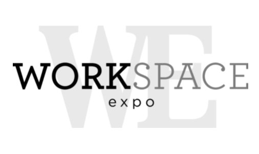 Workspace Expo – October 2021